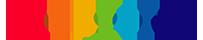 mangore.com logo