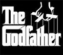 The Godfather, Nino Rota