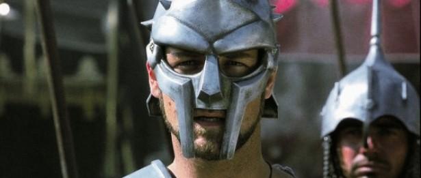 Mangore bellucci guitars hans zimmer gladiator for Gladiator hans zimmer