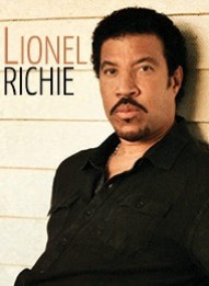 Lionel Richie Three Times a Lady