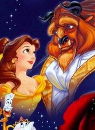 Alan Menken Beauty and the Beast