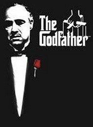 Nino Rota The Godfather (TAB)