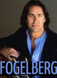 Dan Fogelberg Longer