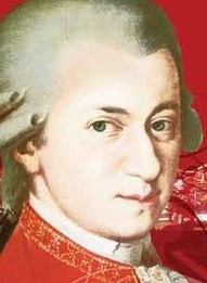 Wolfgang Amadeus Mozart Turkish March