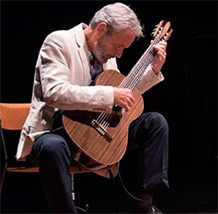 "Peter Cetera, ""You're the Inspiration"""