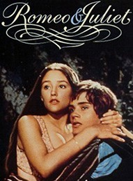 Nino Rota A Time for Us Romeo & Juliet