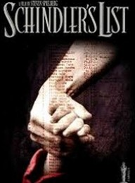 John Williams Schindler's List (TAB)
