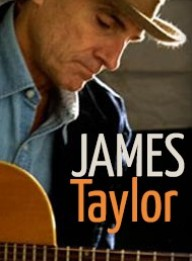 James Taylor/Carole King You've Got a Friend