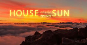 New Guitar Transcription House of the Rising Sun