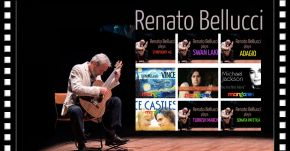 HEAR Renato Play 132 Original Transcriptions